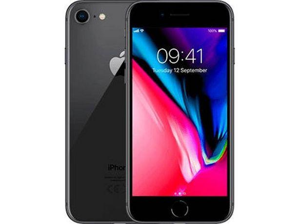 Oferta de IPhone 8 APPLE  por 219,95€