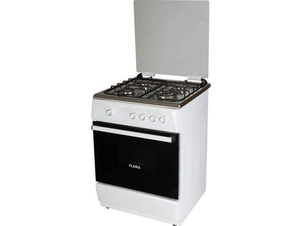 Oferta de Cocina FLAMA 8170FL por 229,99€