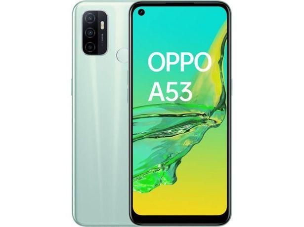 Oferta de Smartphone OPPO A53  por 149€