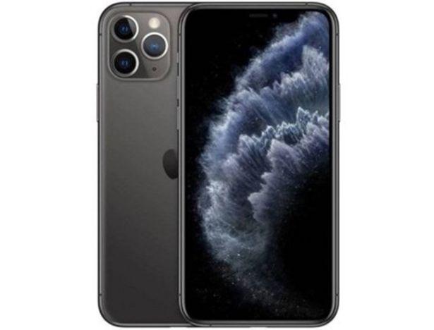 Oferta de IPhone 11 Pro APPLE  por 629,95€