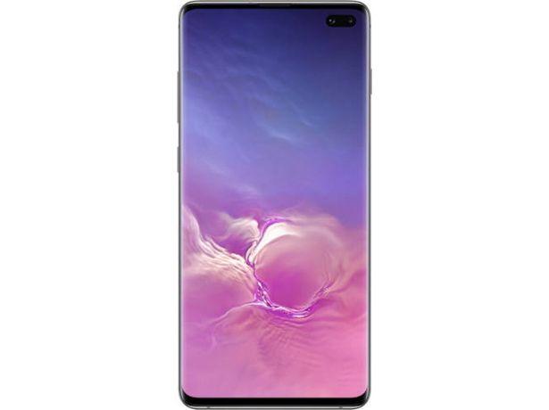 Oferta de Smartphone SAMSUNG Galaxy S10+  por 763,87€