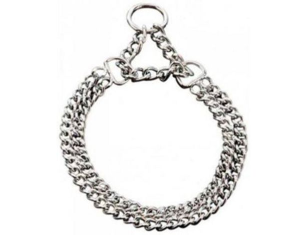 Oferta de Collar para Perros ARPPE 118729  por 12,68€