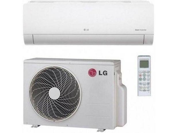 Oferta de Aire Acondicionado LG 32CONFORT09.SET   por 379,98€