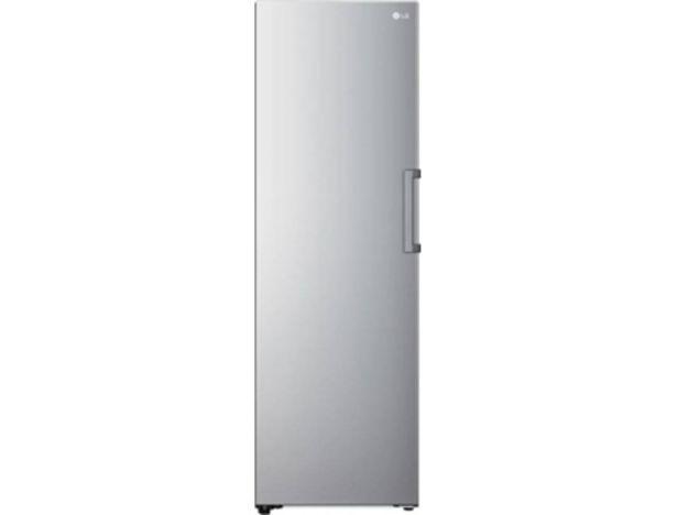 Oferta de Congelador Vertical LG GTF41PZGSZ  por 829,99€