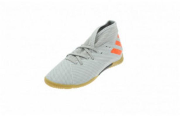Oferta de Adidas NEMEZIZ 19.3 IN JUNIOR por 32,99€