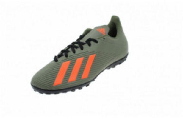 Oferta de Adidas X 19.4 TF por 29,99€