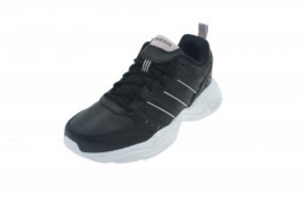 Oferta de Adidas STRUTTER MUJER por 32,99€