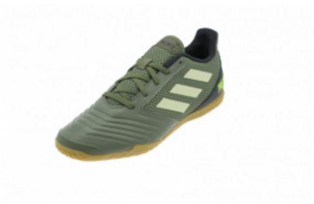 Oferta de Adidas PREDATOR 19.4 IN SALA por 32,99€