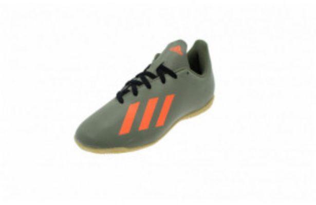 Oferta de Adidas X 19.4 IN JUNIOR por 23,99€