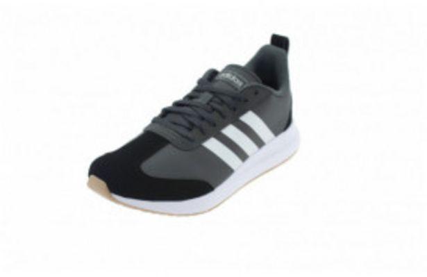 Oferta de Adidas RUN60S MUJER por 32,99€