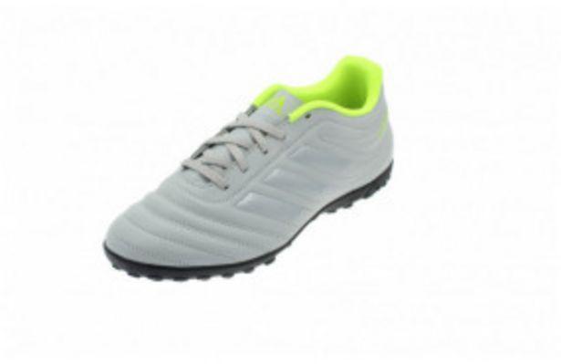 Oferta de Adidas COPA 20.4 TF por 26,99€