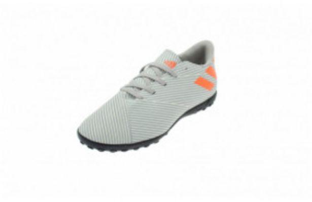 Oferta de Adidas NEMEZIZ 19.4 TF JUNIOR por 23,99€