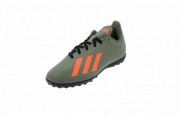 Oferta de Adidas X 19.4 TF JUNIOR por 23,99€