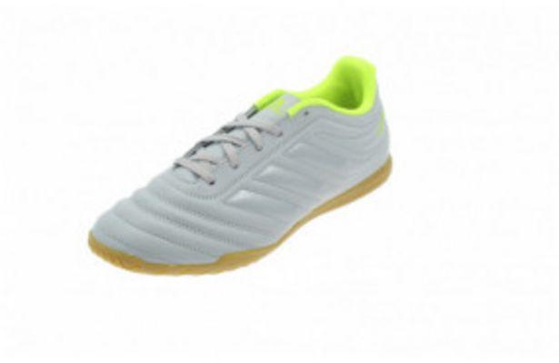 Oferta de Adidas COPA 20.4 IN por 26,99€
