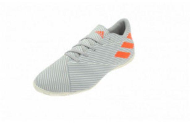 Oferta de Adidas NEMEZIZ 19.4 IN por 29,99€
