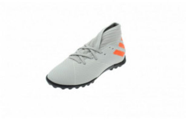 Oferta de Adidas NEMEZIZ 19.3 TF JUNIOR por 32,99€