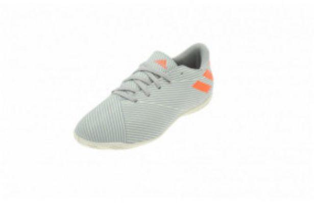 Oferta de Adidas NEMEZIZ 19.4 IN JUNIOR por 23,99€