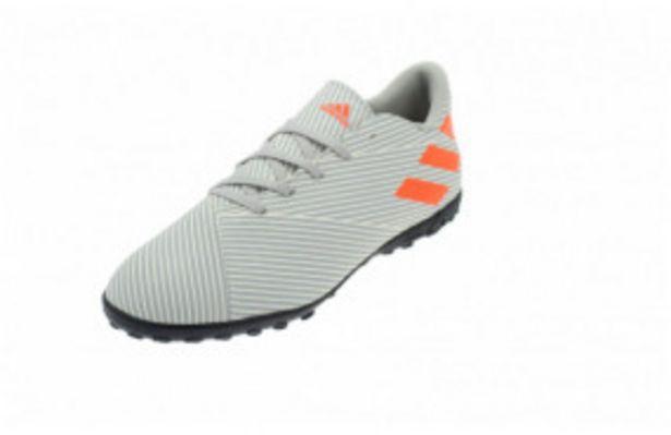 Oferta de Adidas NEMEZIZ 19.4 TF por 29,99€