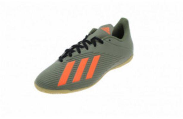 Oferta de Adidas X 19.4 IN por 29,99€