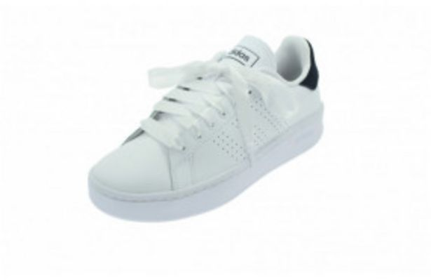 Oferta de Adidas ADVANTAGE  BOLD MUJER por 44,99€