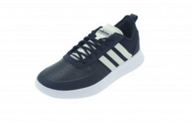 Oferta de Adidas COURT80S por 47,99€