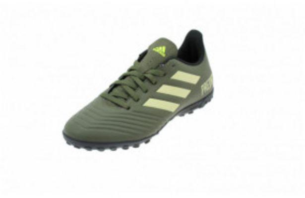 Oferta de Adidas PREDATOR 19.4 TF por 32,99€