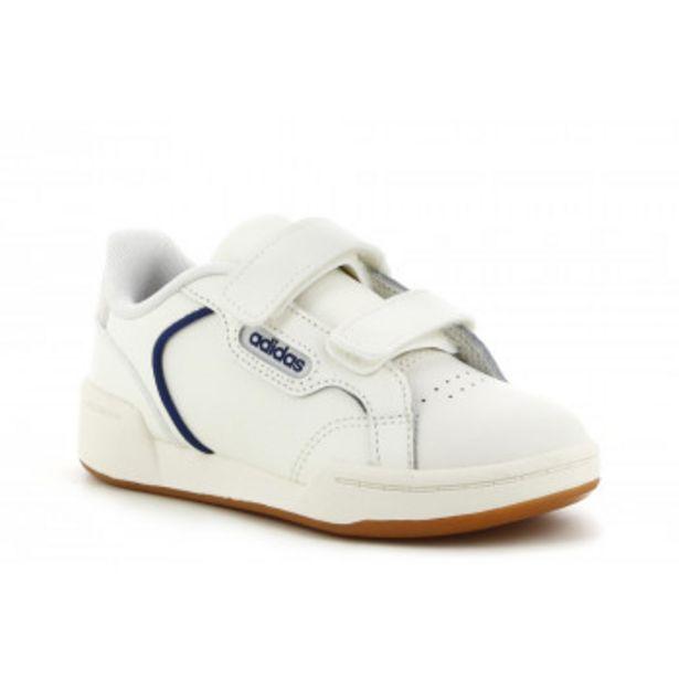 Oferta de Adidas Zapatillas con tiras ajustables ROGUERA por 19€