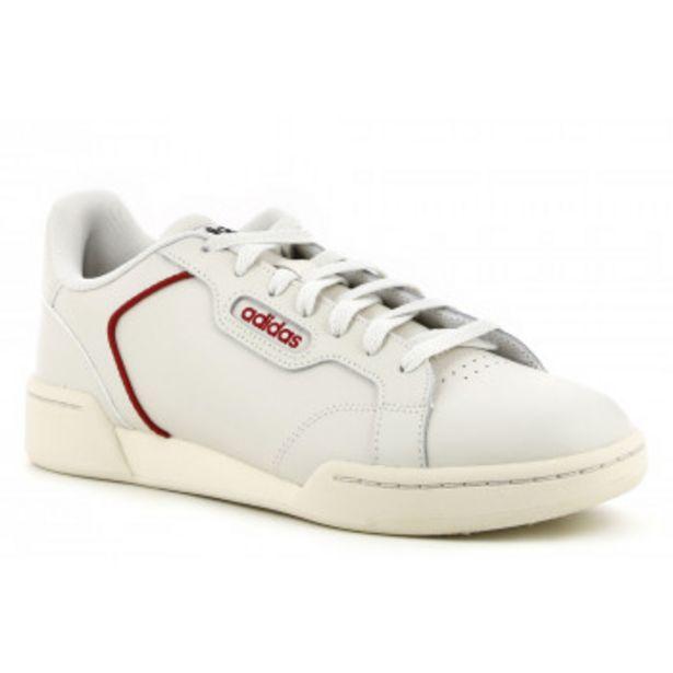 Oferta de Adidas Zapatillas ROGUERA por 35€