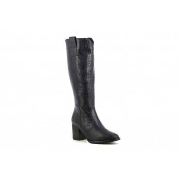 Oferta de Camila's Botas altas de tacón SIENITA por 59€