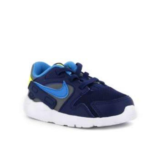 Oferta de Nike Zapatillas con cordones LD VICTORY por 25€