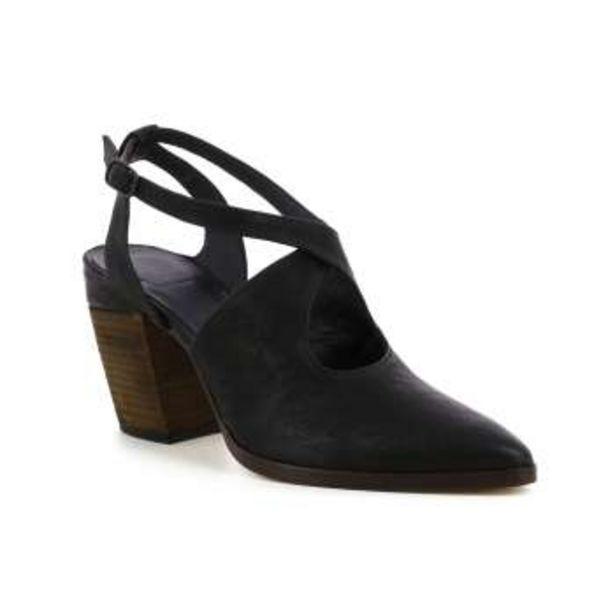 Oferta de Vialis Zapatos de tacón GIPSY por 79€