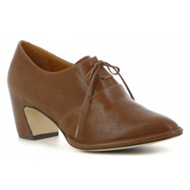 Oferta de Vialis Zapatos de tacón VELVET LOTUS por 79€