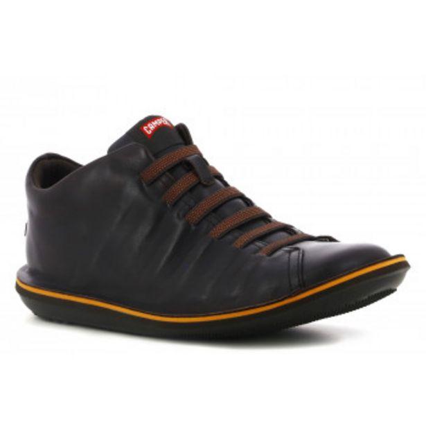 Oferta de Camper Zapatos casual SUPERSOFT ZAMBIA por 79€