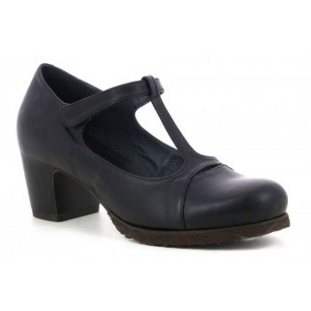 Oferta de Vialis Zapatos de tacón NATHA LOTUS por 69€