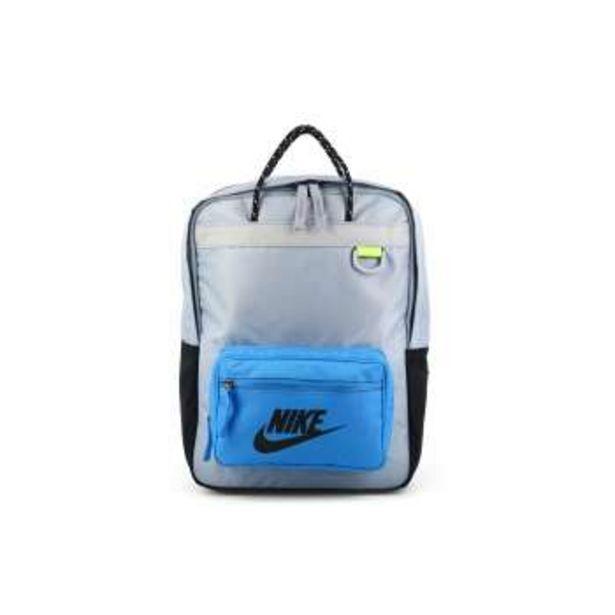 Oferta de Nike Mochila TANJUN KIDS por 29,95€