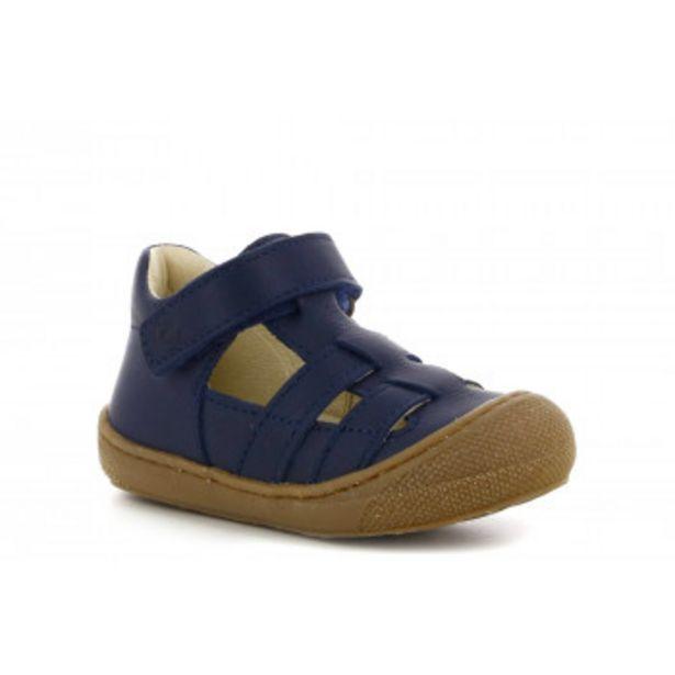 Oferta de Naturino Zapatos primeros pasos BEDE 2014984 por 29€