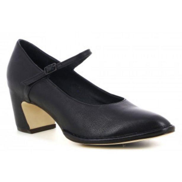 Oferta de Vialis Zapatos de salón VELVET LOTUS por 69€