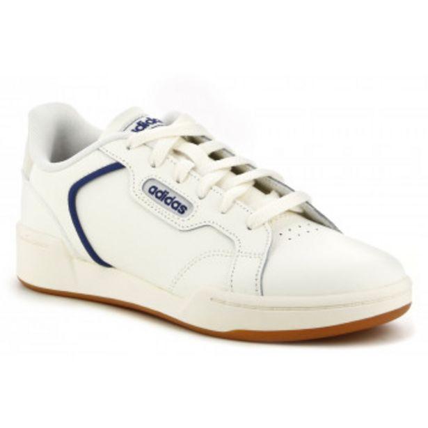 Oferta de Adidas Zapatillas con cordones ROGUERA J por 22€