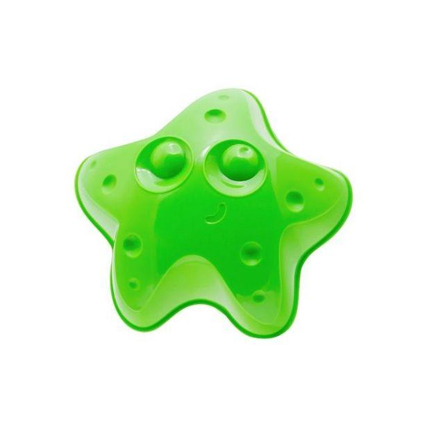 Oferta de FRUITY SPLASH! STAR LIMA por 1,95€