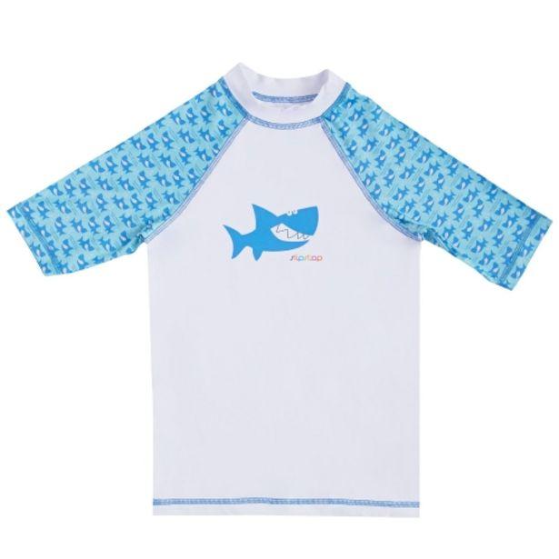 Oferta de Camiseta de protección solar (2-3 años) por 15,95€