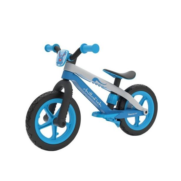 Oferta de BMXIE 2 BLUE por 69,95€