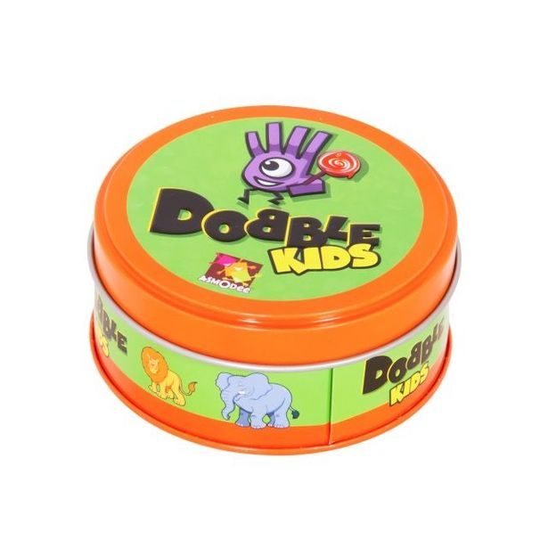 Oferta de DOBBLE KIDS por 13,95€