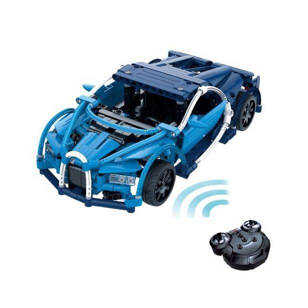 Oferta de ROADSTER SPORT TECH RADIO CONTORL por 39,95€