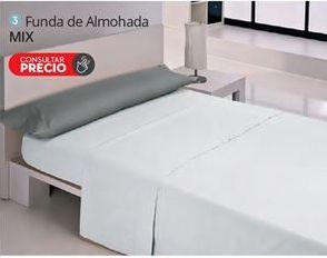 Oferta de Funda de almohada por