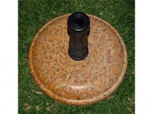 Oferta de Pie de parasol A16-01-X357W-UW por 25€
