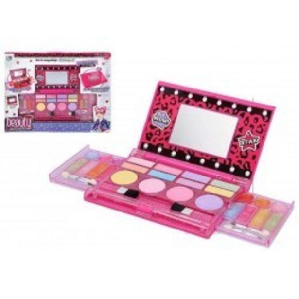 Oferta de  Maquillaje my beauty colorbaby (46264)  por 9,99€