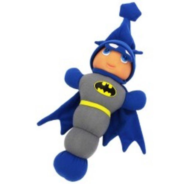 Oferta de  Gusy luz Batman  por 19,99€