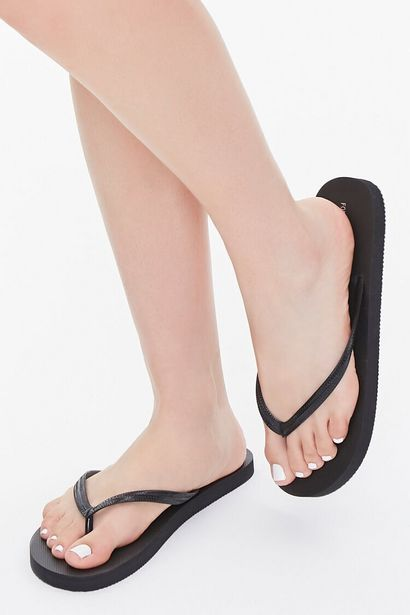 Oferta de Flip-Flop Thong Sandals por 3,95€