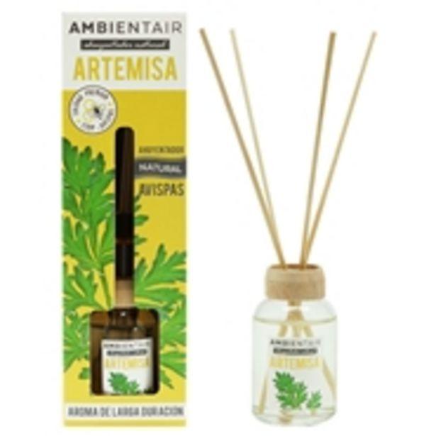 Oferta de Ahuyentador Natural Artemisa por 1,75€