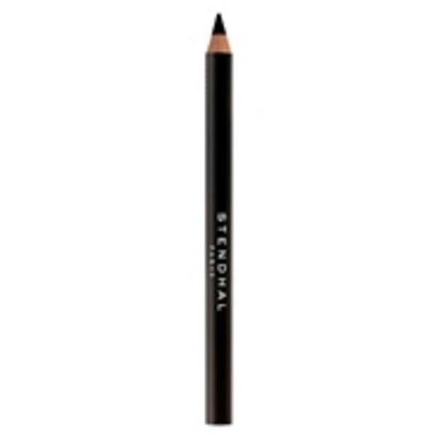Oferta de Crayon Khôl Intense por 15,75€
